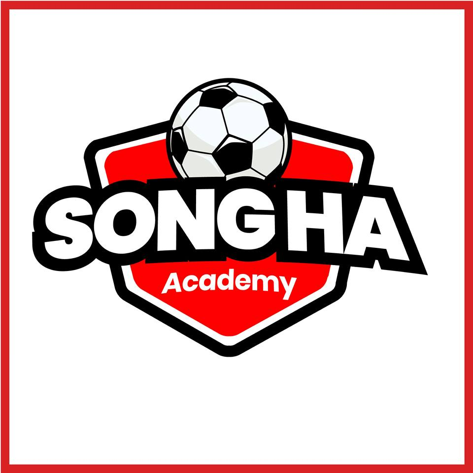 Trung tâm đào tạo bóng đá Song Hà